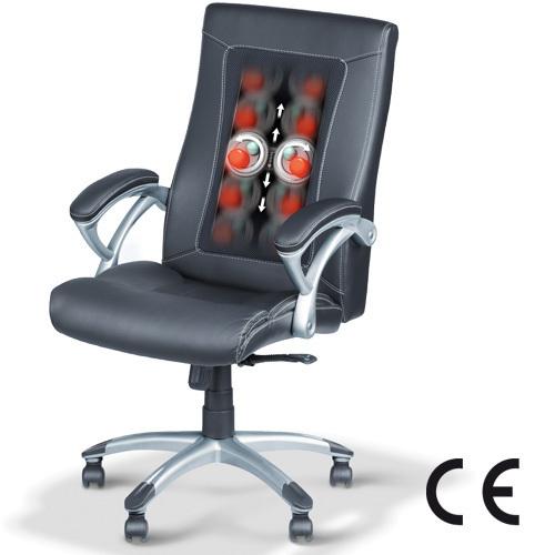 bien tre massage sp cialiste en mat riel de kin sith rapie. Black Bedroom Furniture Sets. Home Design Ideas