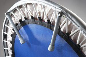 trampoline trimilin miniswing sp cialiste en mat riel de kin. Black Bedroom Furniture Sets. Home Design Ideas