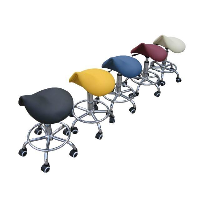 tabouret ergonomique selle sp cialiste mat riel de r ducation. Black Bedroom Furniture Sets. Home Design Ideas