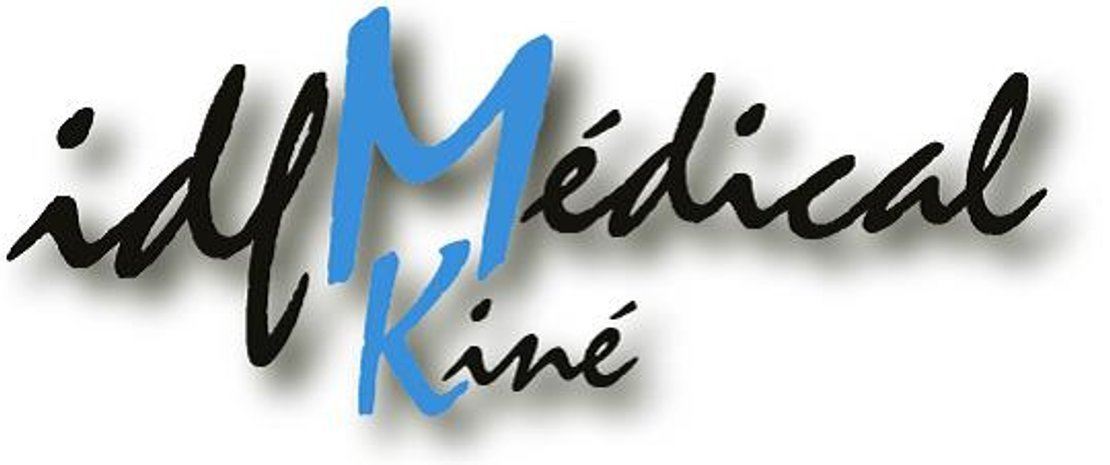 Logo_idf_medical_kine_